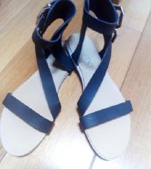 le Edo sandale 39 NOVO