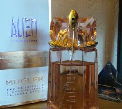 Mugler Alien Flora Futura 50/60 ml
