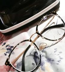 Okvir naočala Cruelle