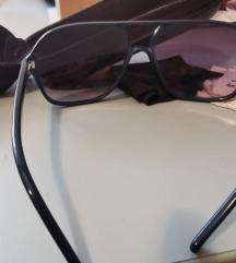 Univerzalne Sunčane naočale