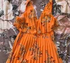 ASOS nova haljina s etiketom