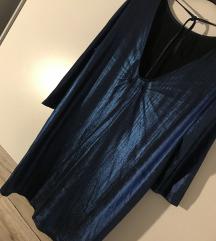 MOHITO - nova haljina