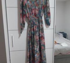 Nova haljina like Zara s etiketom L