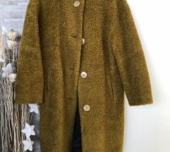 Nova Zara bunda
