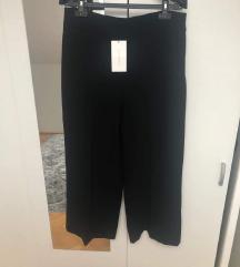 Zara vel XL