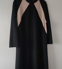 Zara haljina M/L