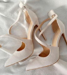 Nove nenošene cipele