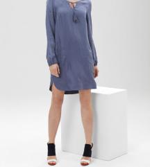 s.oliver premium tunika/haljina s novo