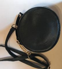 Mini torbica (besplatno slanje)