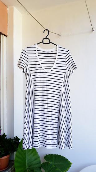 Zara nova haljina/tunika