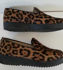 Cipele orig.Jenny Bee br 37 - 38, plaćene 200 eura
