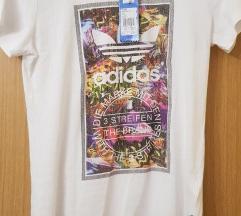 Adidas nova majica %%%