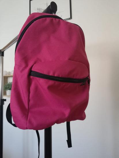 NEWFEEL pinky ruksak