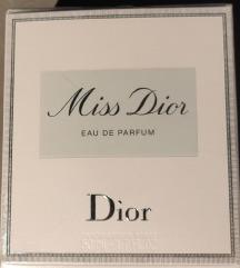 Miss Dior parfem 50 ml