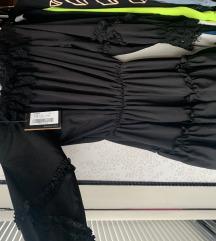 Haljina  Balenciaga snizena