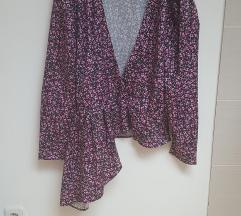 Trendy bluza S/M