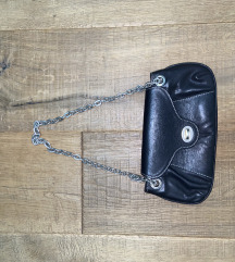 Guliver mala torbica
