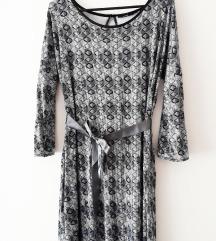 Nova Kiabi haljina/tunika