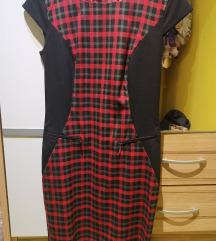 S. Oliver NOVA haljina br. 34