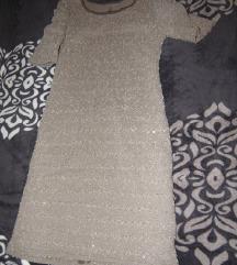 haljina sa otvorenim leđima