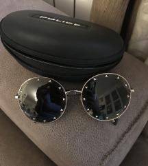 """Sunčane naočale """"Police"""""""