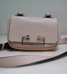 Coccinelle kožna torbica