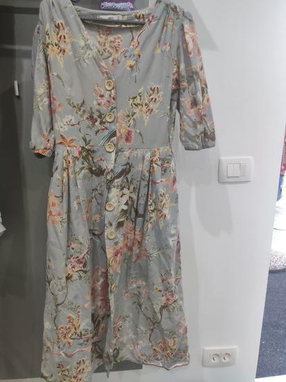 Mango haljina SNIŽENO%
