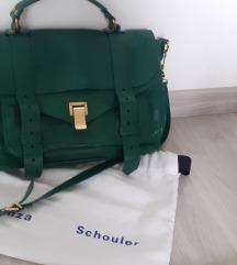 Proenza Schouler original torba sa računom