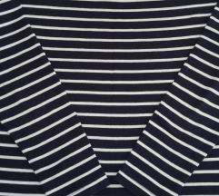 H&M majica