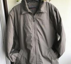 S OLIVER muška zimska jakna vel Xl  AKCIJA