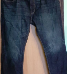 Traperice Bootcut 40S