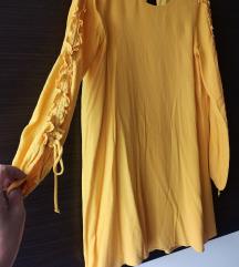 Zara haljina S gratis poštarina