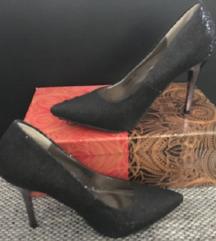 Cipelice na petu ✨