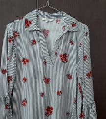 C&A košulja