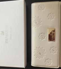 Swarovski novčanik / torbica