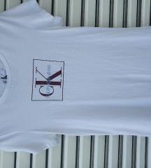 Calvin Klein majica original