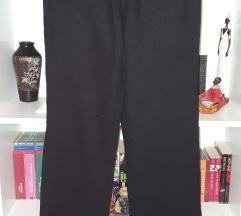 Lanene hlače