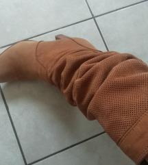 Aledona kozne cizme