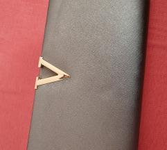 Clutch torbica
