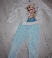 H&m 122 pidžama