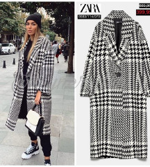 Tražim Zara kaput XS