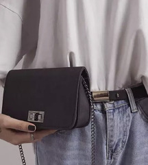 Malena torbica