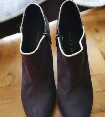 Never 2 hot cipele 38/39