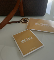 ORGINAL Michael kors jetset