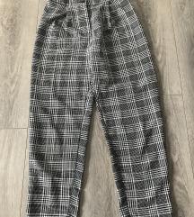 HM hlače, s etiketom
