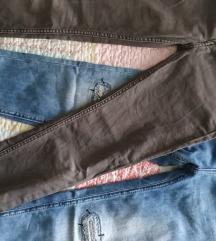LOT - traperice za djevojčice