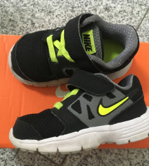 Nike patike za dečke br.21