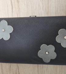 Novčanik/mini torbica