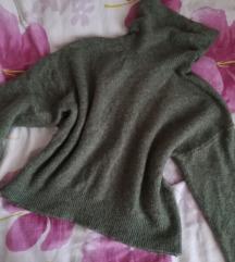 H&m preudoban džemper