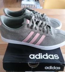 Adidas Courtset tenisice, veličina 40